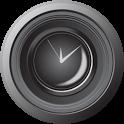 Time Lapse Calculator Lite icon