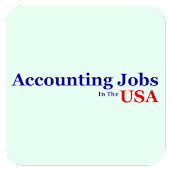 Accounting Jobs In The USA