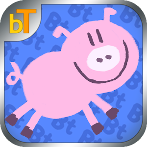 Pro Game Farm Animals for Android