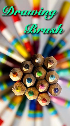 Drawing Brush