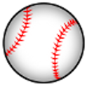 BaseBall Live Wallpaper! logo