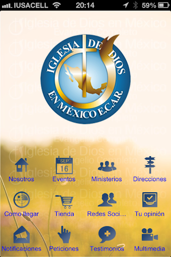 【免費生活App】IDMECAR-APP點子