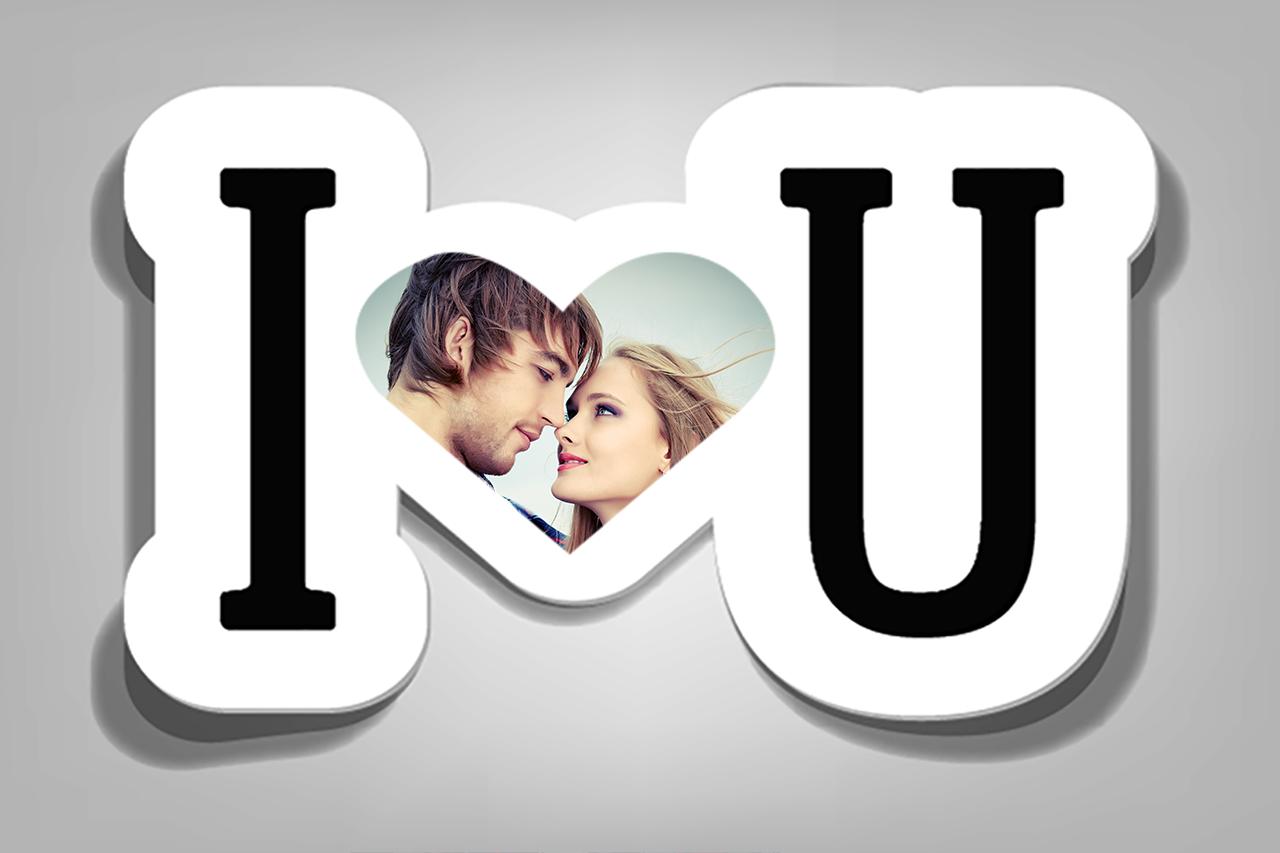 Love Frames - Revenue & Download estimates - Google Play Store - US