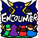 Encounter icon