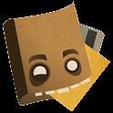 Portfel icon
