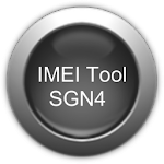 IMEI TOOL SAMSUNG Note4 v2.4