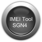 IMEI TOOL SAMSUNG Note4
