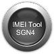 IMEI TOOL SAMSUNG Note4 v2.4
