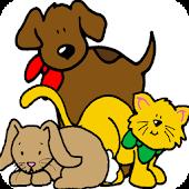 Pet Health Master