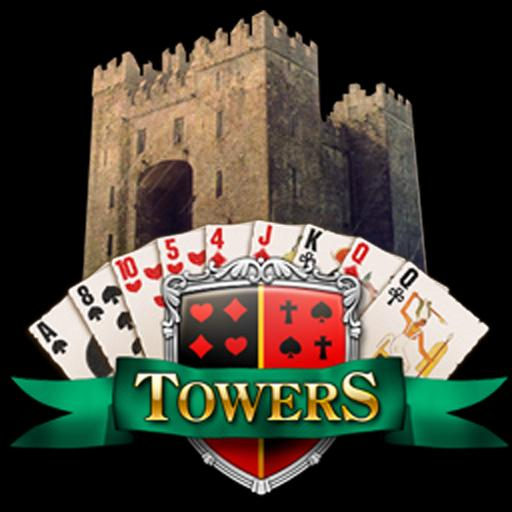 Towers  trial