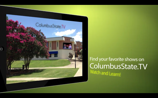 玩教育App|CSUTV免費|APP試玩