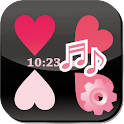 [Livre] HeartFlow! App Gallery icon