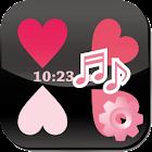 [Free] HeartFlow! Galería icon