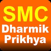 Dharmik Prikhya