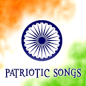 Patriotic Songs of Bollywood