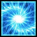 Sapphire Theme logo