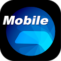 Streaming for Mobile icon