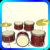 MNS Drum