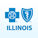 Find Doctors – Illinois logo
