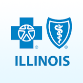 Find Doctors - Illinois