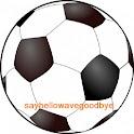 Tottenham Hotspur FC News logo