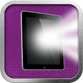 Tablet Flashlight