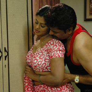 gujarati callege girls sex and kiss photos
