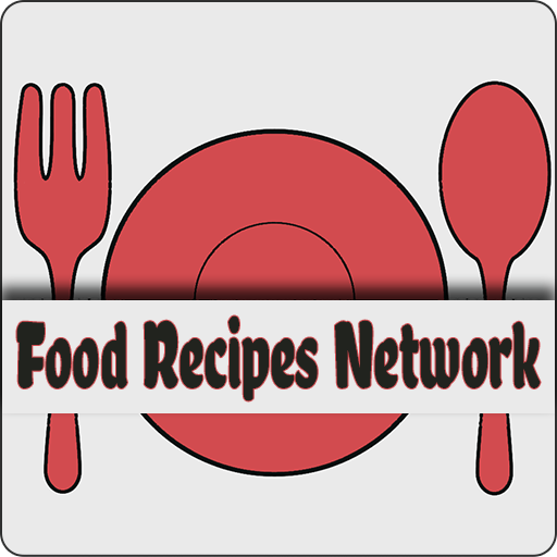 Food recipes network apps on google play forumfinder Gallery