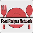 Food Recipe.. file APK for Gaming PC/PS3/PS4 Smart TV