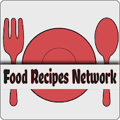 Food Recipes Network