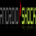 android shock logo