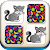 Animals Matching Game For Kids file APK Free for PC, smart TV Download