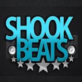 Shook Beats