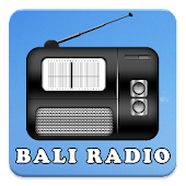 Radio Bali Streaming