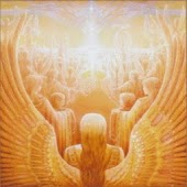 Angel Therapy Answers Of Card