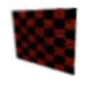 TurnBlockPuzzle logo