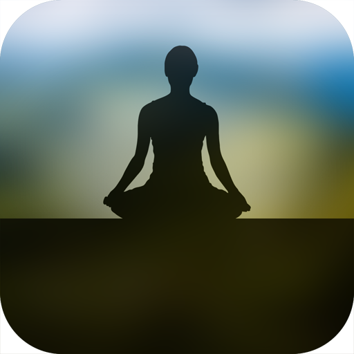 Breathe Well 健康 LOGO-玩APPs
