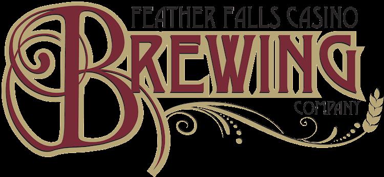 Oroville casino brewery no casinos in texas