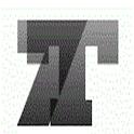 S3V3N Team logo