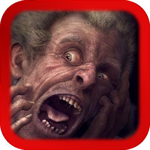ハロウィーンのサウンドボード 娛樂 App LOGO-硬是要APP