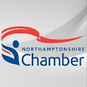 Northants Chamber of Commerce