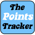 Points Tracker icon