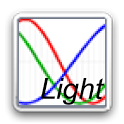 Daily Biorhythm Light icon