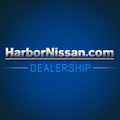 Harbor Nissan App