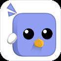 las aventuras de flappy icon