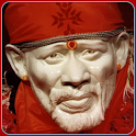 Shirdi Sai Baba Darshan in HD icon