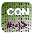 CmdConsole icon