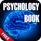 Best Psychology Books for you
