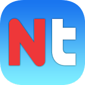 뉴스통HD (뉴스포털)