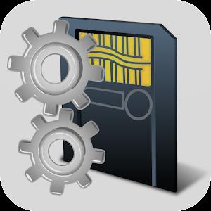 Memory Card Repair Software